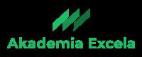 Akademia Excela
